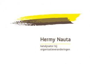 Hermy Nauta